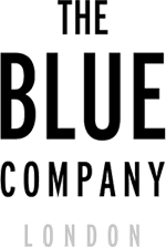 The Blue Company London