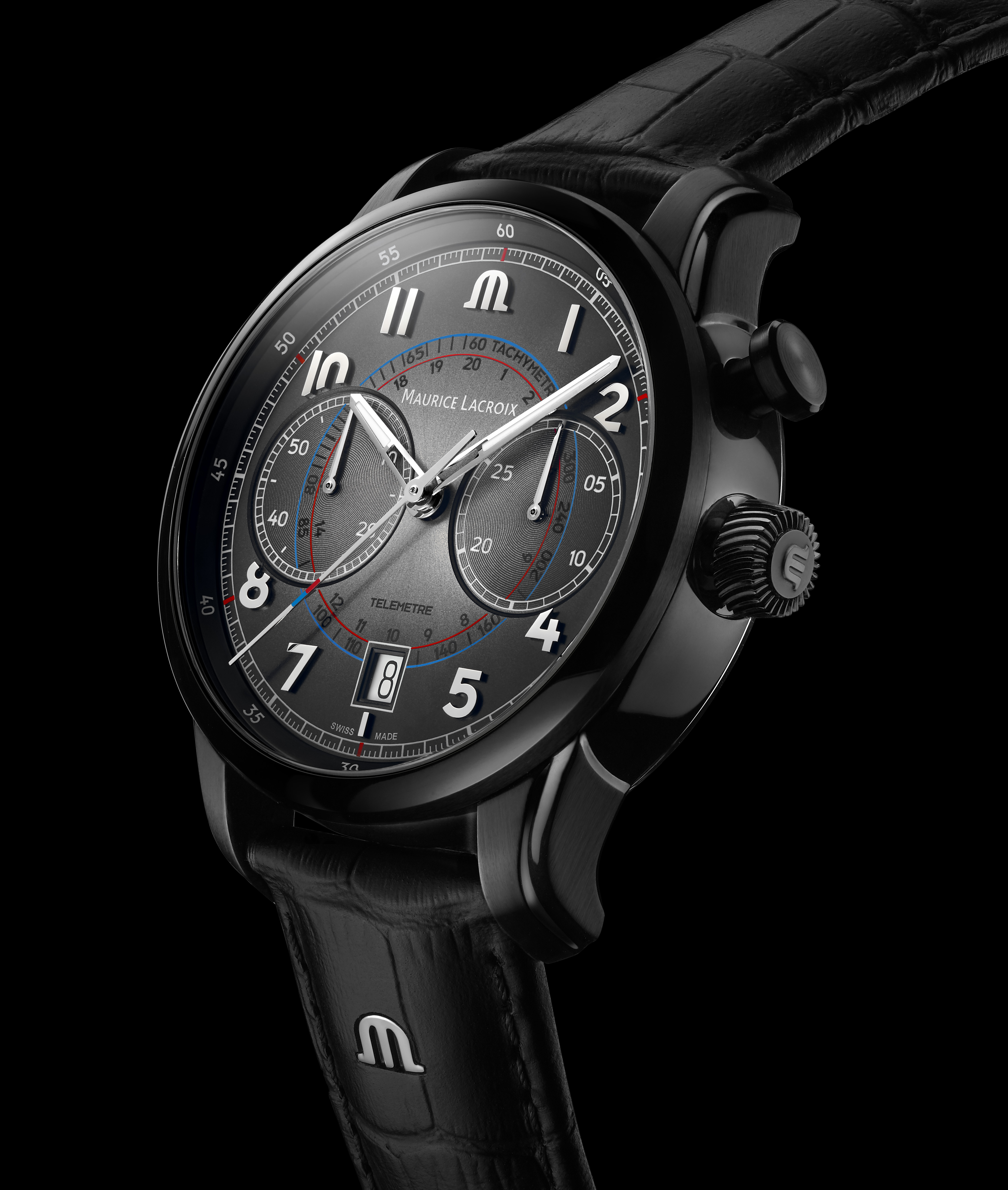 PONTOS 20 YEARS OF A MODERN CLASSIC
