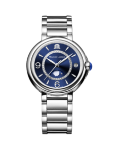 Maurice Lacroix Fiaba Watch